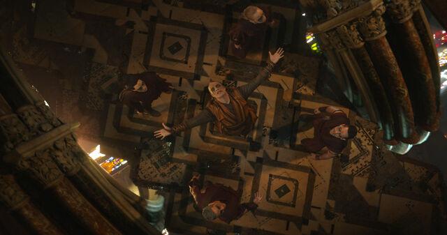 File:Doctor Strange Zealots still.jpg