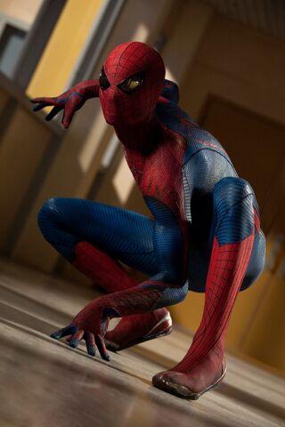 File:Spider-Man Garfield 00.jpg