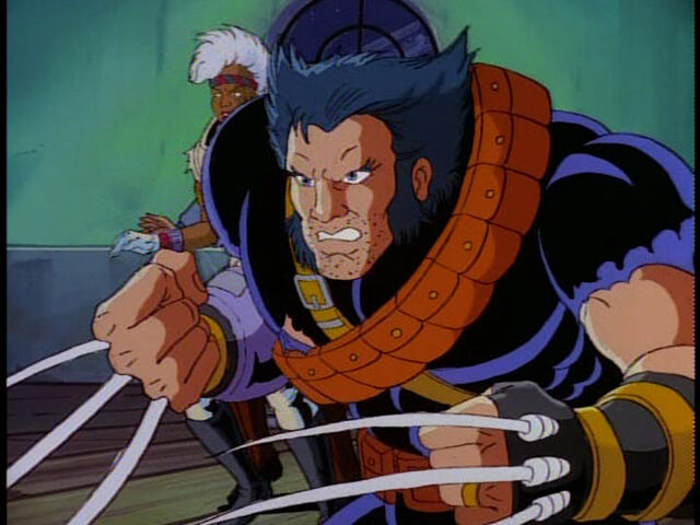 File:Wolverine (Age of Apocalypse).jpg