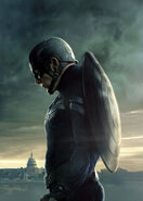 Captain-America-The-Winter-Soldier-capitalcoseup