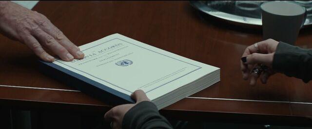 File:Captain America Civil War Teaser HD Still 17.JPG