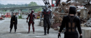 Deadpool (film) 36