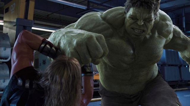 File:Hulk07-Avengers.png