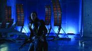 A Loki 02