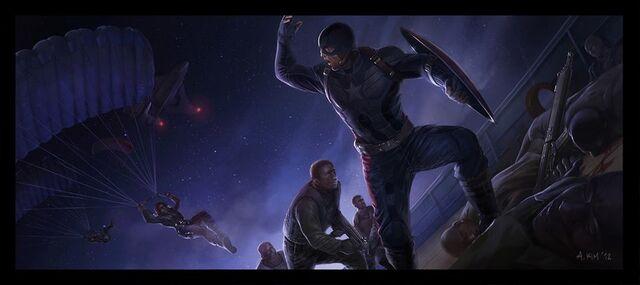 File:Blackops entry concept art-TWS-captain America.jpg