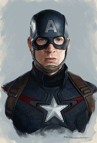 File:Cap portrait1.jpg