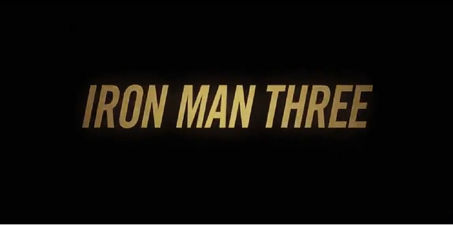 File:IronManThree.png