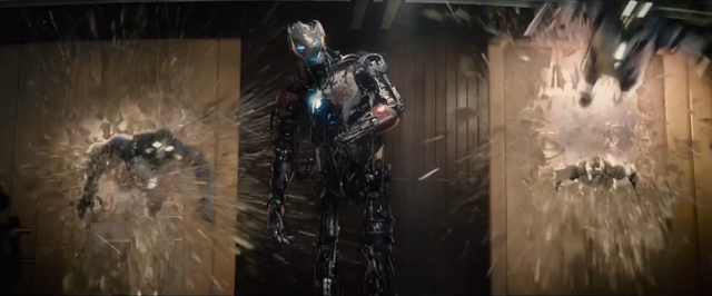 File:Ultron Drones 1.png