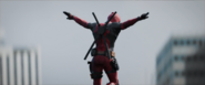 Deadpool (film) 13