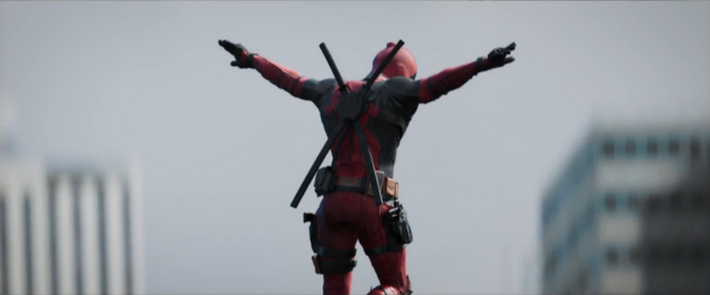 File:Deadpool (film) 13.png