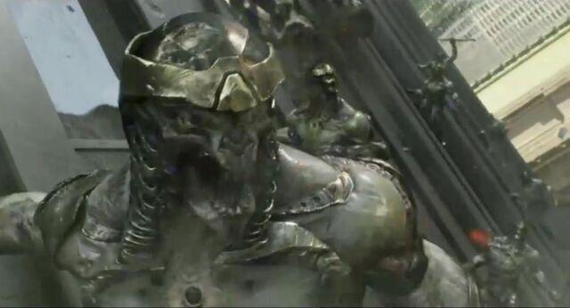 File:Loki soldier.jpg