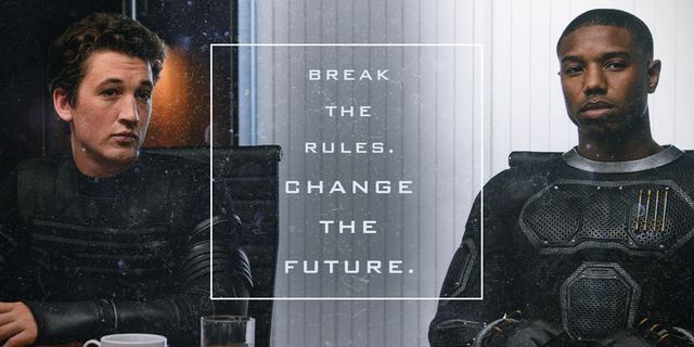 File:Break the Rules Change the Future.png
