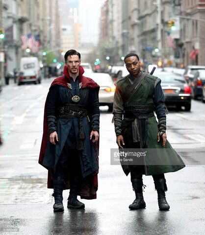 File:Doctor Strange Filming 41.jpg