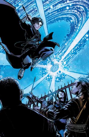 File:Doctor Strange Prelude 7.png