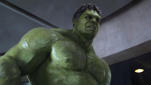 File:Hulk15.png