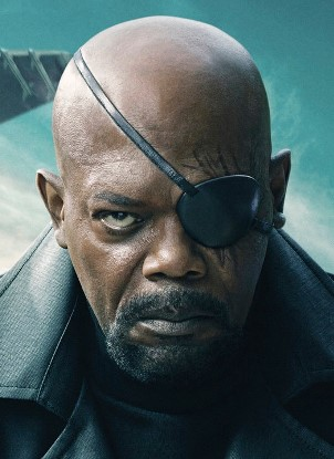 File:Nick Fury TWS home.jpg