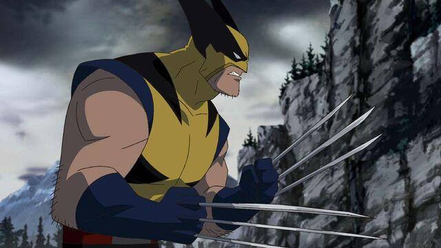 File:Hulk vs Wolverine 9.jpg