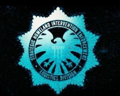 File:Shield-logo.jpg