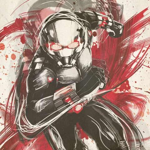 File:Ant-Man art9.jpg