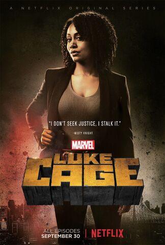 File:Luke Cage Misty Poster.jpg