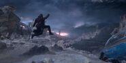 Star-Lord jump