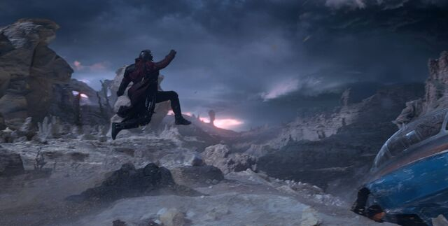 File:Star-Lord jump.jpg