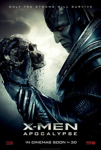 File:X-Men Apocalypse Poster.jpg