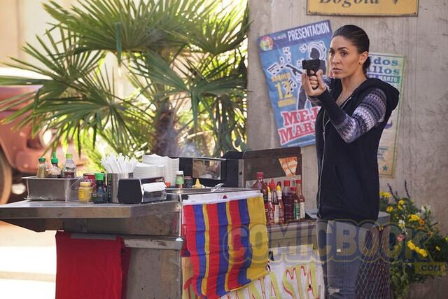 File:Agents-of-SHIELD-Slingshot-Natalia-Cordova-Buckley.jpg