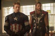 AoU Cap Thor