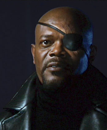 File:Sam-jackson-nick-fury.jpg