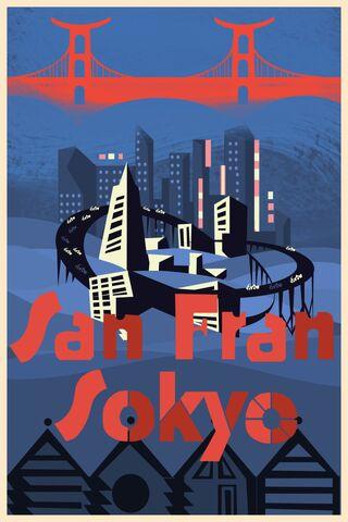File:San Fransokyo Travel Poster 03.jpg