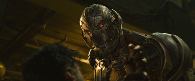 File:Ultron grip.jpg