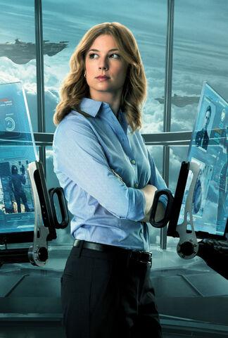 File:Agent Carter13.jpg