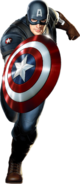 Captain america-TFApromotional
