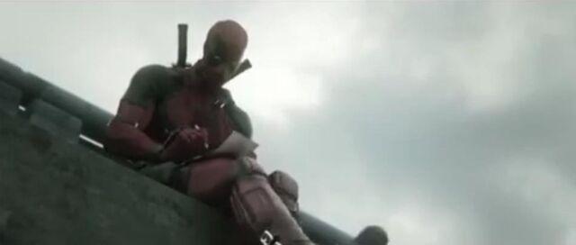 File:Deadpool Test Footage.jpg