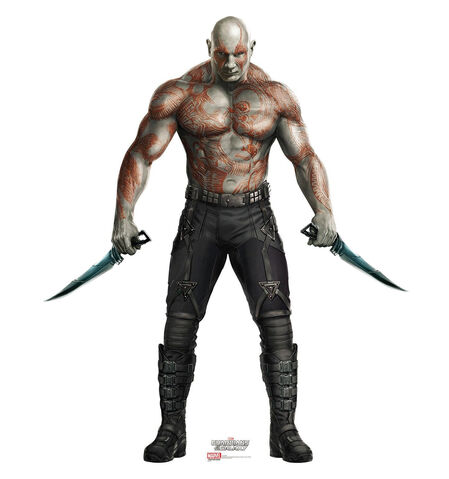File:Drax Promo Art Decor.jpg