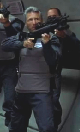 File:Rick Avery in HULK (2003).jpg