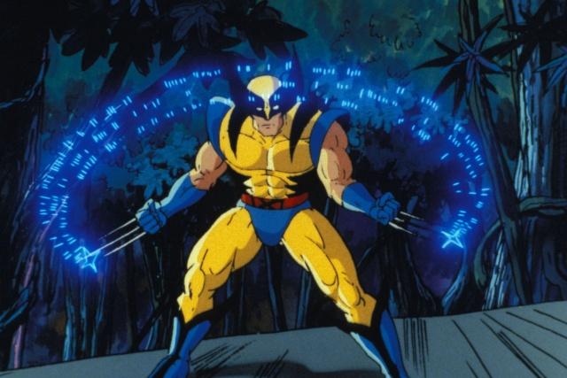 File:Xmen1992-Wolverine.jpg