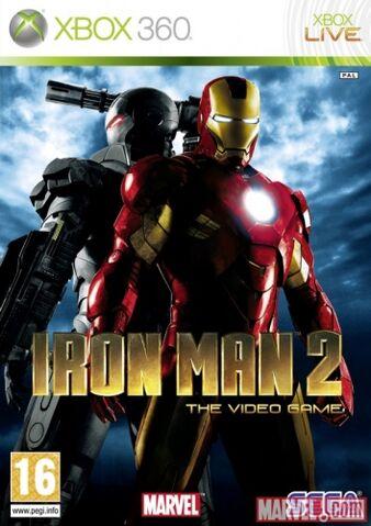 File:IronMan2VideoGame.jpg