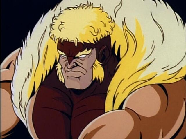File:Sabertooth (X-Men).jpg