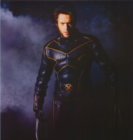 File:Wolverinex3.PNG