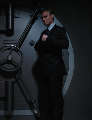 File:Agent Tyler (Earth-199999) 001.png