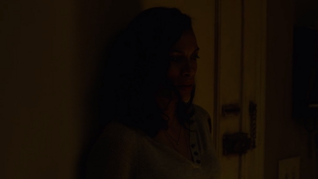File:Cut Man Claire Temple-1.png