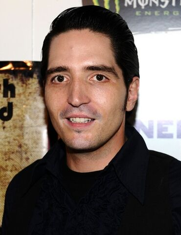 File:David Dastmalchian.jpg