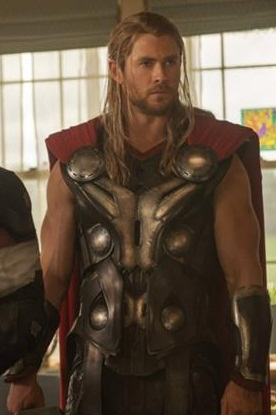 File:Thor in Age of Ultron.jpg
