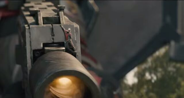 File:Ant-Man Falcon Gun.jpg