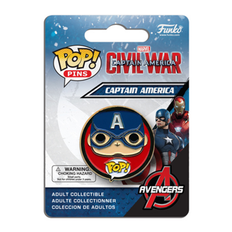 File:Civil War Pop Pins 04.png