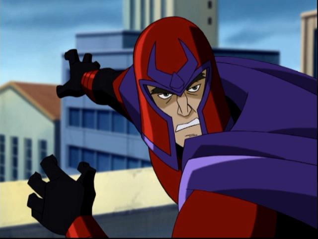 File:Magneto (X-Men Evolution) 3.jpg