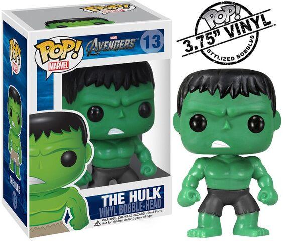 File:Pop Vinyl Avengers - Hulk.jpg