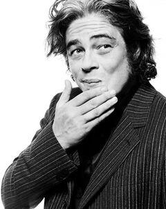 Benicio del toro 01